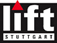 logo_lift.jpg