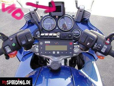 provida_cockpit.jpg