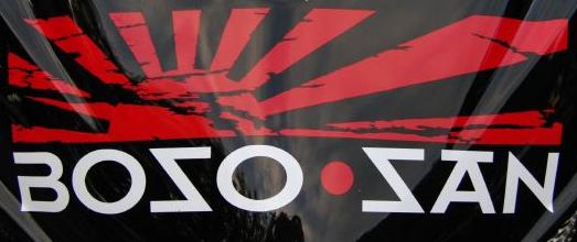bozo-san.png