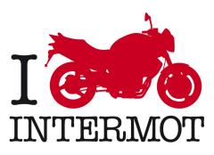 intermot_logo2-09-16-39.jpg